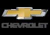 chevrolet mini logo repasovaný motor