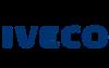 iveco mini logo repasovaný motor