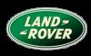 land rover mini logo repasovaný motor